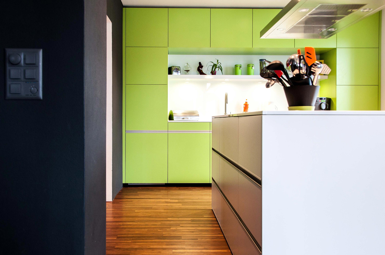 Ipunkt kueche treppe innenarchitektur dsc 0026 ipunkt for Innenarchitektur stellen