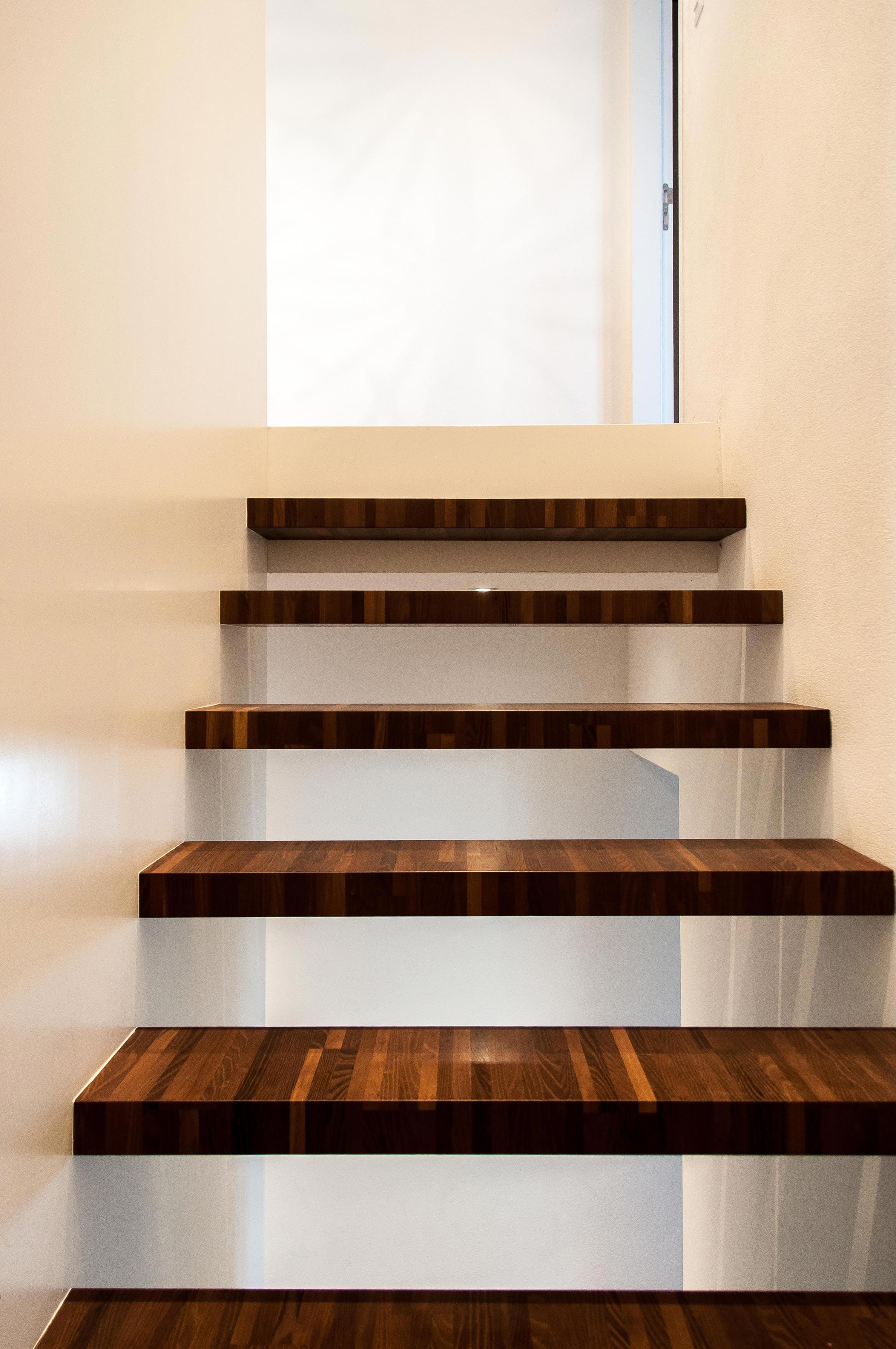 ipunkt   kueche-treppe-innenarchitektur-DSC_0111 - ipunkt
