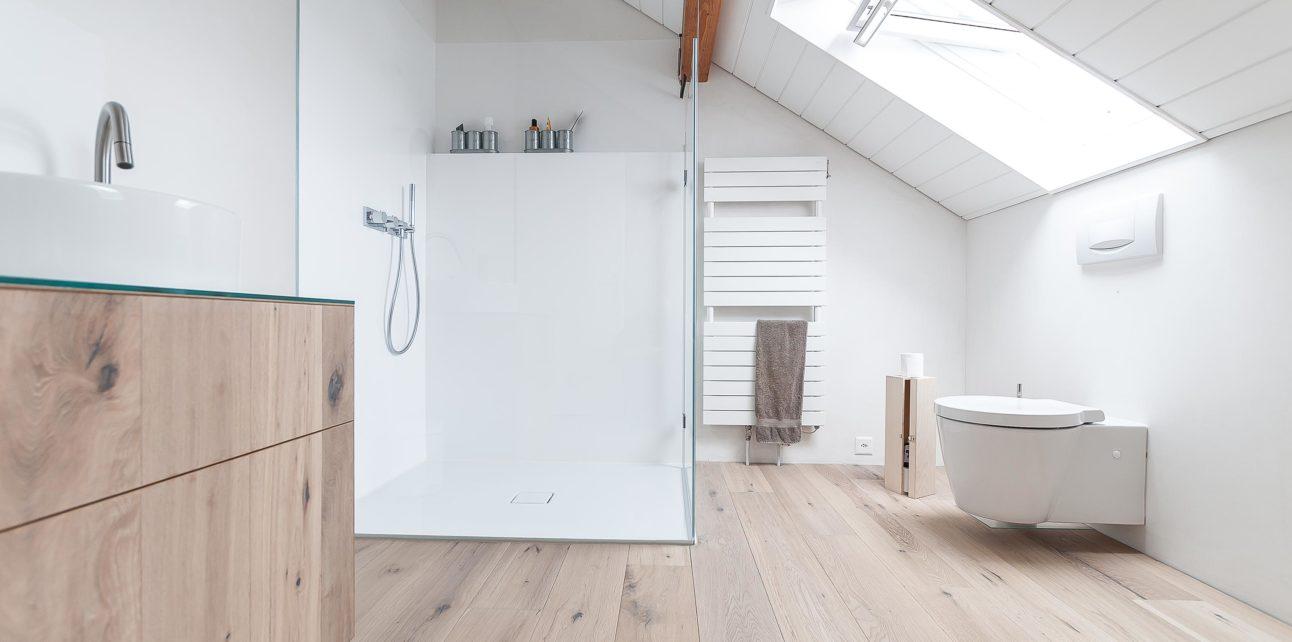ipunkt umbau k che bad und wohnraum brittnau ipunkt. Black Bedroom Furniture Sets. Home Design Ideas