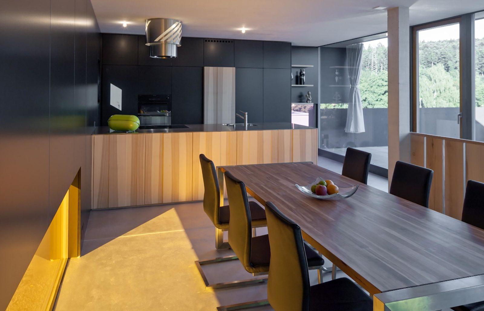 Atemberaubend Küchenschrank Designer Jobs Bilder - Ideen Für Die ...